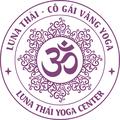 Yoga  (@yogalunathai) Avatar