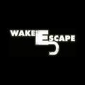 Wake Escaop (@wakeforestescaperoom) Avatar