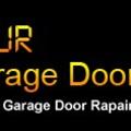 Garage Door Repair & Installation (@garageepair09) Avatar