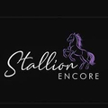 Stallion Encore Digital (@stallionencore) Avatar