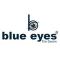 Blue Eyes (@blueeyesjeans) Avatar