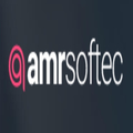 Amr Softec (@amrsoftec) Avatar
