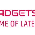 Gadgets Guru (@gadgetsguruu) Avatar
