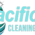 acificpro Carpet Cleaning (@pacificprocarpet) Avatar
