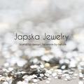 Jessika (@japskajewelry) Avatar
