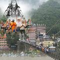 Rashpal Singh (@rishikeshyogschool) Avatar