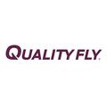 Quality Fly (@qualityfly) Avatar
