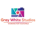 Grey White  (@greywhitestudio) Avatar