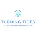 Turning Tides (@turningtides3) Avatar