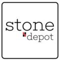 Stone Depot (@stonedepotgh) Avatar