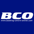 Booking Centre Online (@bookingcentreonline) Avatar