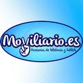 Moviliario (@moviliario) Avatar