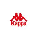 Kappa  (@kappacanada) Avatar