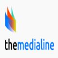 The Media Line Ltd. (@themedialineltd8) Avatar