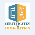 Certificates For Migration (@cert4migration) Avatar