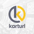 Korturl (@korturl39) Avatar