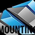 TV Mounting & Installer (@tvinstaller) Avatar