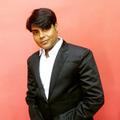 Raj Tripathi (@rajstartup) Avatar