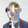Laurent Seljan (@laurentseljan) Avatar