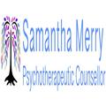 Samantha Merry (@samanthamerry) Avatar