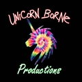 Unicorn Borne Productions (@unicorn-borne) Avatar