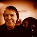 Henk Dekkers (@henkdekkers-zichtbaar) Avatar