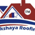 Akshaya Roofings (@akshayaroofings) Avatar