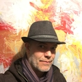Marc de roos (@rosewarrior) Avatar