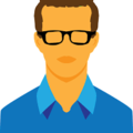 John Murfy (@currentlogic1) Avatar