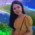 Lisa (@lisa993) Avatar