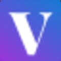 Victory Square Games (@victorysquaregame) Avatar