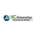 KC Waterproofing Inc. (@kcwaterproofinginc) Avatar