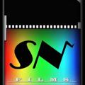 SN Films (@snfilms) Avatar