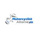 Motorcyclist Attorney (@motorcyclistattorney) Avatar