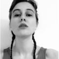 Hanne (@hadeck) Avatar