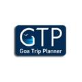 Goa Trip Planner (@goatripplanner1) Avatar