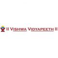 Vishwa Vidyapeeth (@vishwavidyapeeth) Avatar