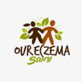 Our Eczema Story (@oureczemastory) Avatar
