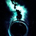 w (@wellynton) Avatar