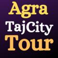 Agra Taj City Tour (@agratajcitytour) Avatar