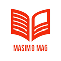 Masimo Mag (@masimomag) Avatar