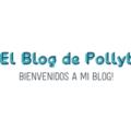 El Blog de Pollyt (@pollyt) Avatar