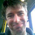 Philip Watling (@philipwatling) Avatar