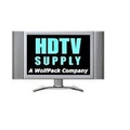HDTV Supply, Inc (@hdtvsupplyinc) Avatar