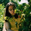 Catarina (@s1eeepy_cat) Avatar