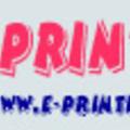 E Printing (@eprinting) Avatar
