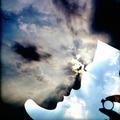 (@siumingphoto) Avatar