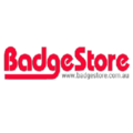 Badge Store (@badgestore) Avatar