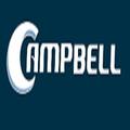 Campbell Window Film (@windowfilmca) Avatar