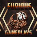 Furious Gameplays (@furiousgameplays) Avatar